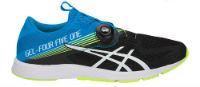 Thumbnail image for Asics Gel-451