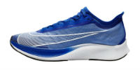 Thumbnail image for Nike Zoom Fly 3